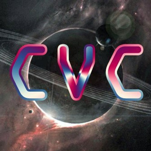 CVC Experiment's avatar