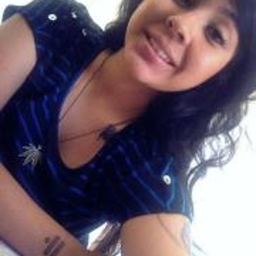 Highdee Hernandez's avatar