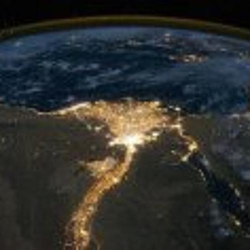 Reham Mohammed 1's avatar