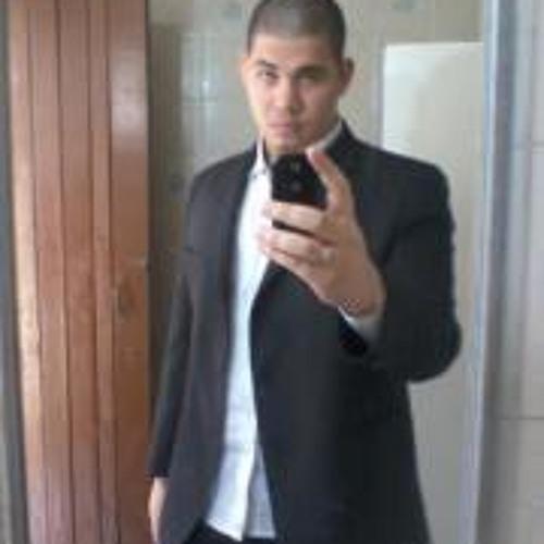 Jonatas Souza Mattos's avatar