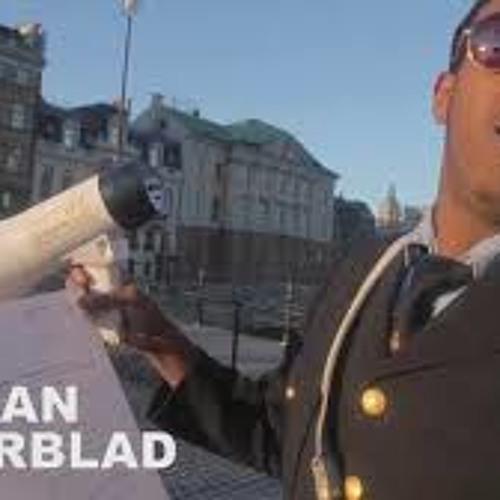 Swedish House Gangster's avatar
