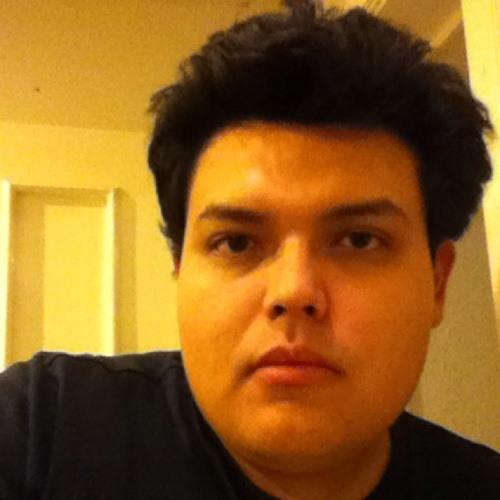 Luigima666's avatar