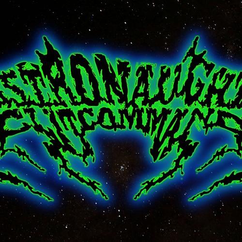 Asstronaughty Clitcommand's avatar