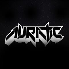 Auratic (Official)