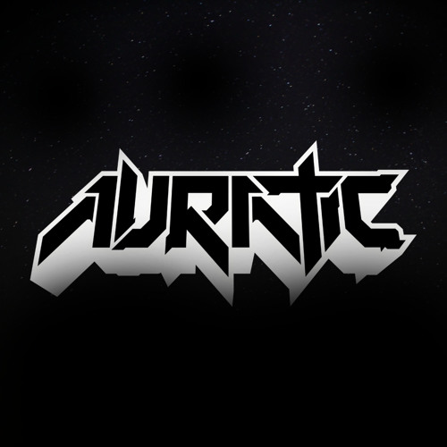 Auratic - Another Galaxy (Original Mix) [FREE DOWNLOAD]