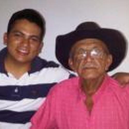 Jose Manuel Correa's avatar