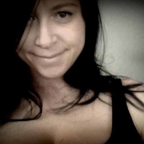 Sarah_B's avatar