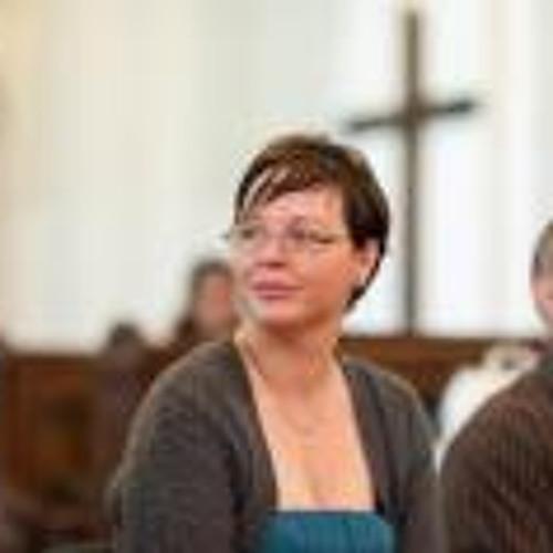 Vargáné Igaz Barbi's avatar