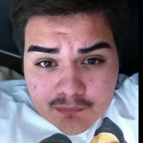 Ulises Pelayo's avatar