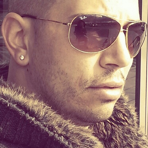 Ivo Atanassov's avatar