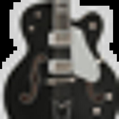 tony larsen's avatar