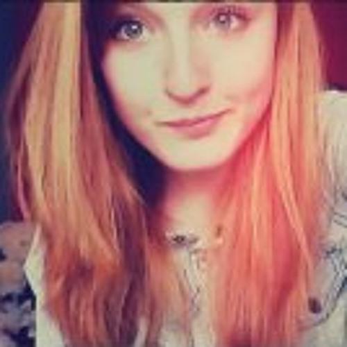 Roxana Twikler's avatar