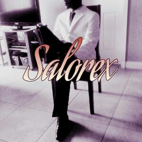 Salorex's avatar