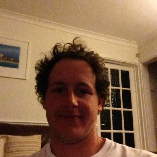 mattycouch's avatar