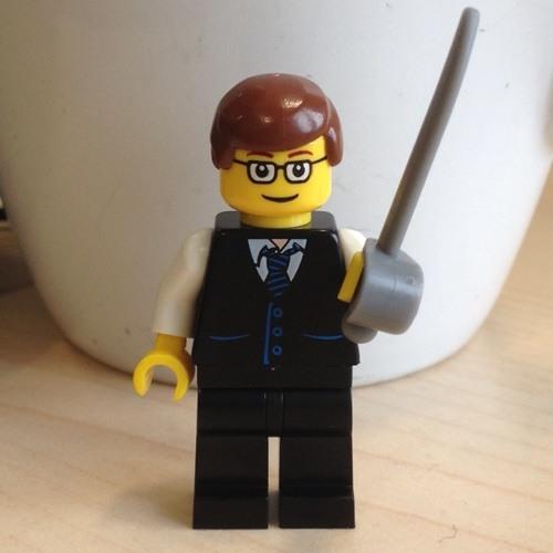 VioWorx's avatar