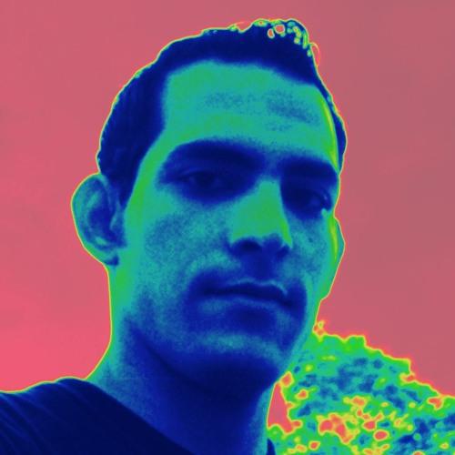 nicolas c.'s avatar