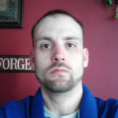 user491793908's avatar