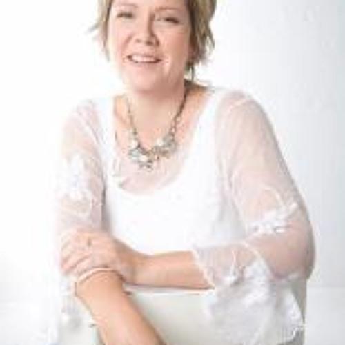 Kerry Hammerton's avatar