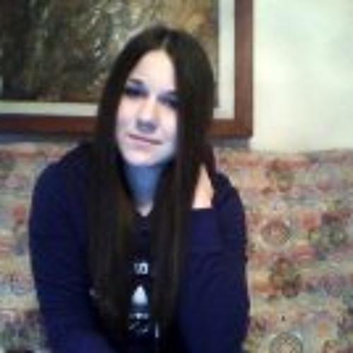 Tadeja Norbedo's avatar