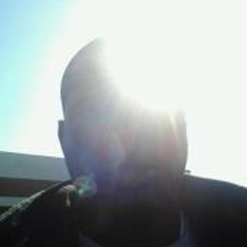 Hilton Patterson's avatar