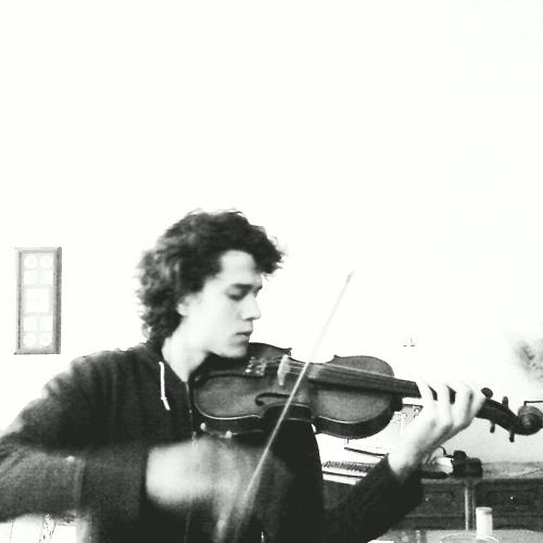 Yusuf Eroğlu's avatar