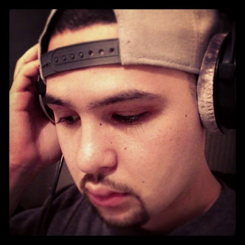 @JSanchezCBR's avatar
