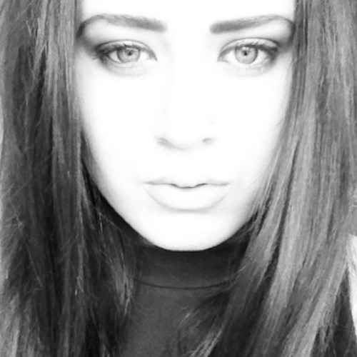 Summer Elle Toms's avatar