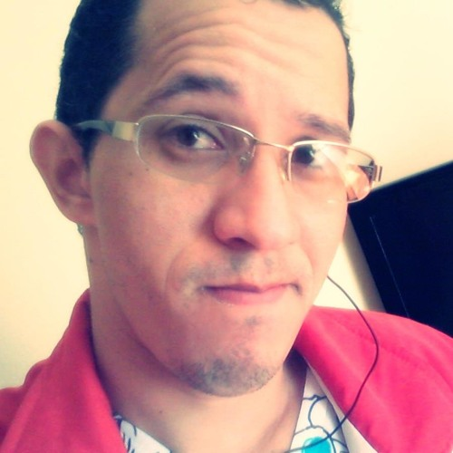 Cosme-arajo's avatar