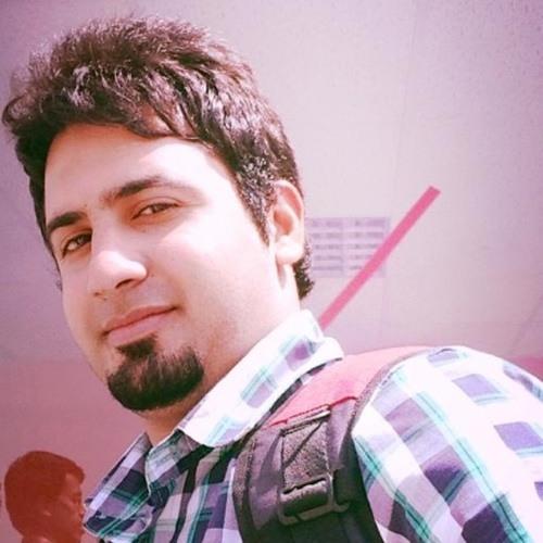 Muhammad Junaid Hafeez's avatar