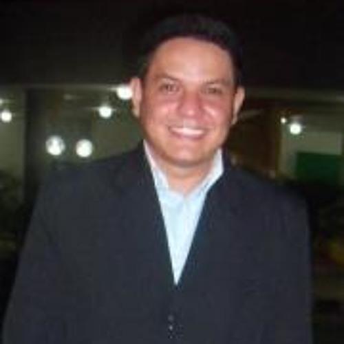 Welington Jorge's avatar