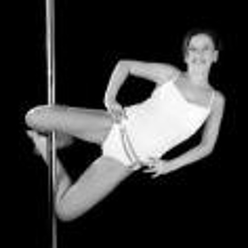 gemma1980's avatar