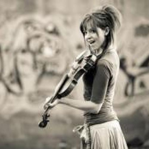 Dina Assem's avatar