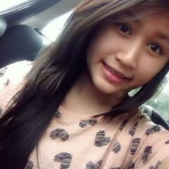 Yunnie Nguyen