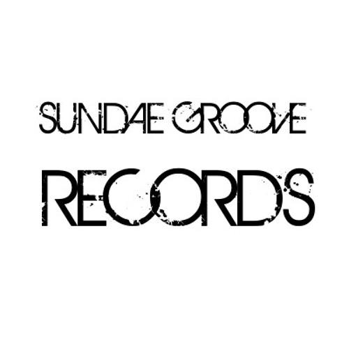 sundaegrooverecords's avatar