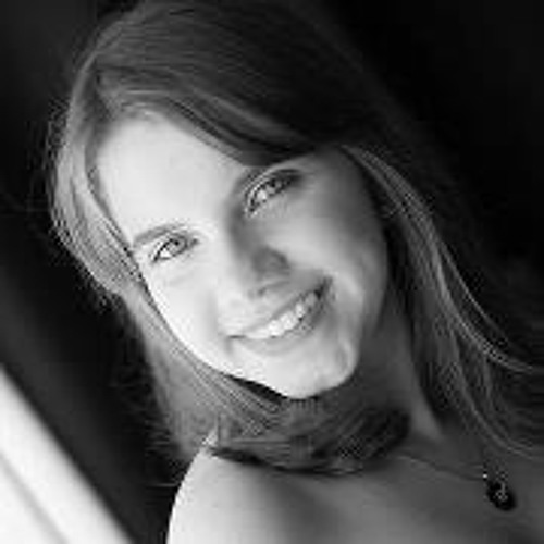 Ingrid Bechara's avatar