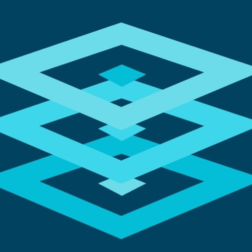 ostrakor's avatar