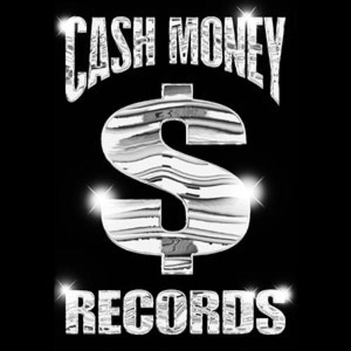 YmcmbCashMoney666's avatar
