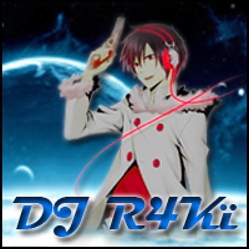 Dj R4KÏ's avatar