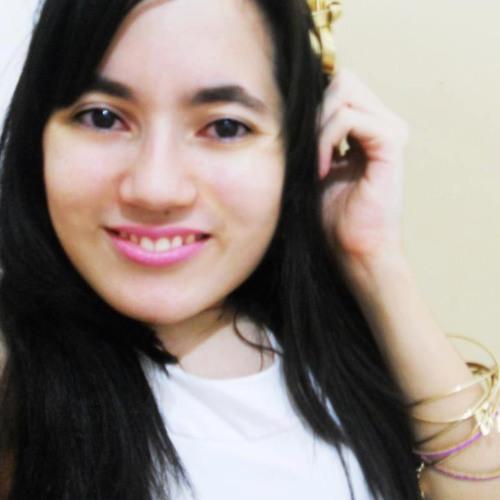 Vanessa Reis 5's avatar