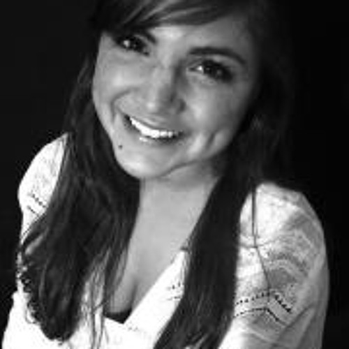 Kristina Mazzola's avatar