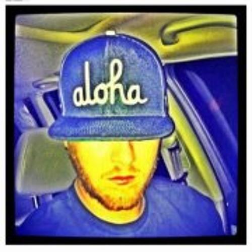 Malibu40's avatar