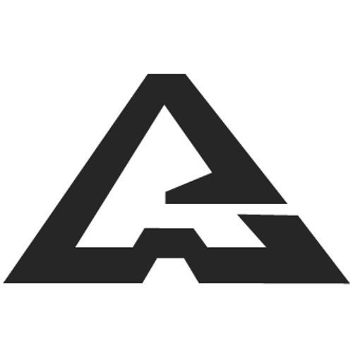 ahdr's avatar