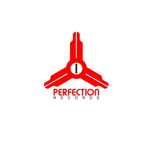 Perfection Recordings.'s avatar