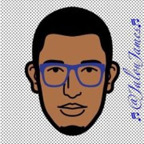 Jalon Smith's avatar