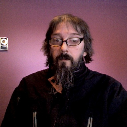 Lawrence Albus's avatar