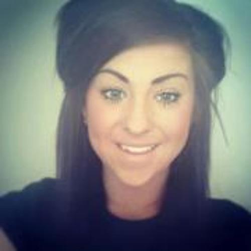 Kirsty Lloyd 3's avatar