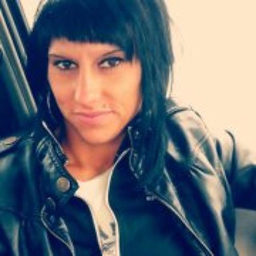 Anni Blacky's avatar