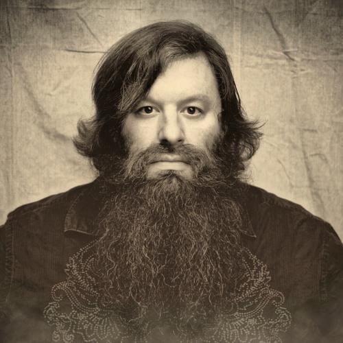 Bradford Loomis's avatar