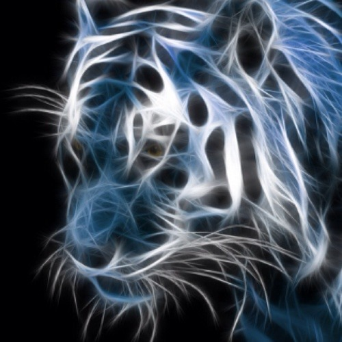 Baxterica007's avatar