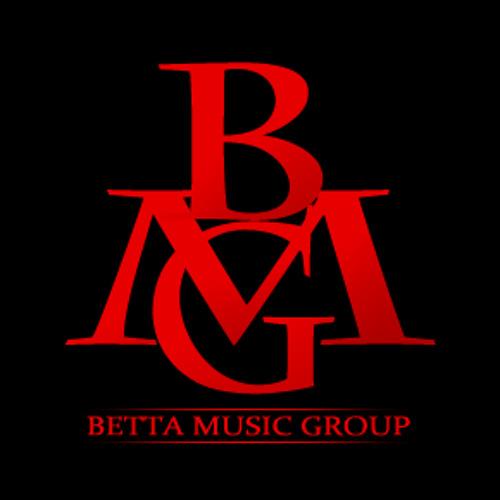 BETTAMusicGroup's avatar